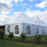 Party Tent Rentals Scranton Pa
